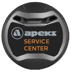 TRDTraining ist Apeks Service Center